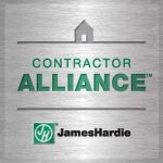 contractor-alliance-james-hardie