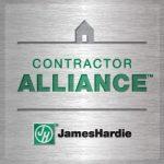 contractor-alliance-james-hardie