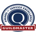 guildmaster2014
