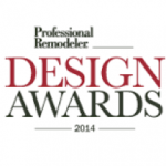 professionalremodelerdesignawards2014