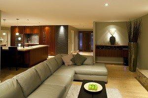 basement-living-room