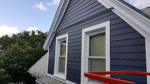 dark-blue-siding