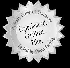 experienced-certified-elite