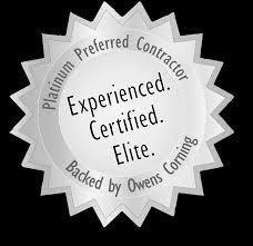 experienced-certified-elite