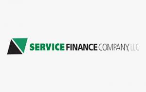 financing2