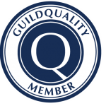 guild-quality-member