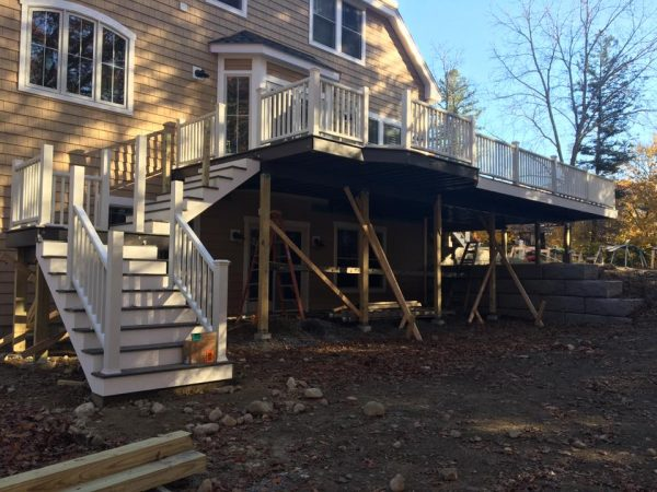lynnfield-ma-steel-project