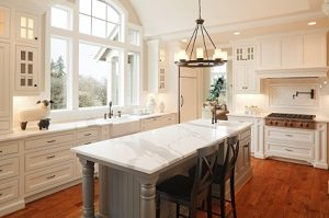 remodeled-kitchen
