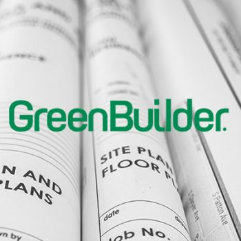 green-building-services