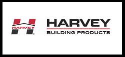harvey-300x49