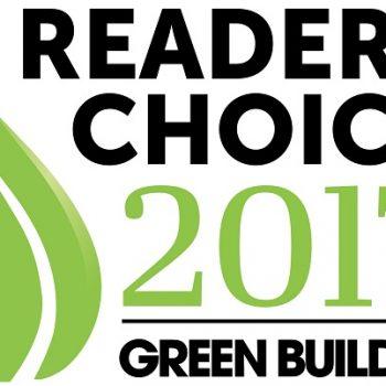 GreenBuilder-2017