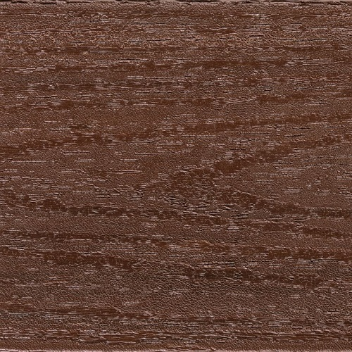 mountain redwood