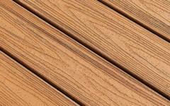 tropical-deck-colors-240x150