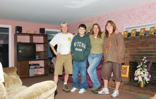 Extreme-Makeover3