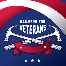 hammers for veterans