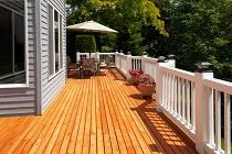 Wood-Deck-2